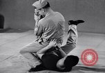 Image of Navy Training United States USA, 1942, second 30 stock footage video 65675033461