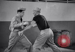 Image of Navy Training United States USA, 1942, second 44 stock footage video 65675033465
