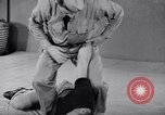 Image of Navy Training United States USA, 1942, second 51 stock footage video 65675033466