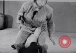 Image of Navy Training United States USA, 1942, second 55 stock footage video 65675033466