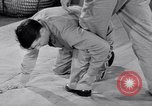 Image of Navy Training United States USA, 1942, second 27 stock footage video 65675033468