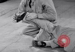 Image of Navy Training United States USA, 1942, second 34 stock footage video 65675033468