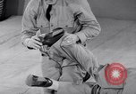 Image of Navy Training United States USA, 1942, second 35 stock footage video 65675033468