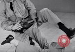 Image of Navy Training United States USA, 1942, second 36 stock footage video 65675033468