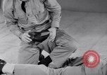 Image of Navy Training United States USA, 1942, second 37 stock footage video 65675033468