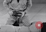 Image of Navy Training United States USA, 1942, second 39 stock footage video 65675033468
