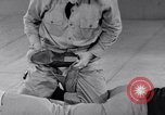 Image of Navy Training United States USA, 1942, second 40 stock footage video 65675033468