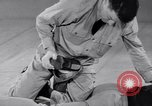 Image of Navy Training United States USA, 1942, second 41 stock footage video 65675033468