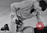 Image of Navy Training United States USA, 1942, second 42 stock footage video 65675033468