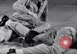 Image of Navy Training United States USA, 1942, second 32 stock footage video 65675033469