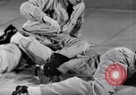 Image of Navy Training United States USA, 1942, second 33 stock footage video 65675033469