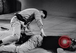 Image of Navy Training United States USA, 1942, second 35 stock footage video 65675033469