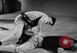 Image of Navy Training United States USA, 1942, second 36 stock footage video 65675033469