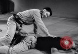 Image of Navy Training United States USA, 1942, second 38 stock footage video 65675033469