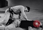Image of Navy Training United States USA, 1942, second 40 stock footage video 65675033469