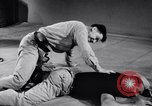 Image of Navy Training United States USA, 1942, second 41 stock footage video 65675033469