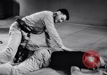 Image of Navy Training United States USA, 1942, second 43 stock footage video 65675033469