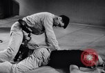 Image of Navy Training United States USA, 1942, second 45 stock footage video 65675033469