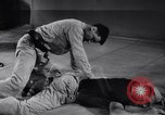 Image of Navy Training United States USA, 1942, second 46 stock footage video 65675033469