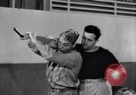 Image of Navy Training United States USA, 1942, second 36 stock footage video 65675033470