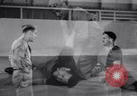 Image of Navy Training United States USA, 1942, second 53 stock footage video 65675033470