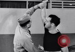 Image of Navy Training United States USA, 1942, second 17 stock footage video 65675033471