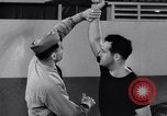 Image of Navy Training United States USA, 1942, second 18 stock footage video 65675033471