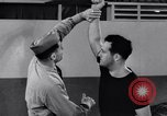 Image of Navy Training United States USA, 1942, second 19 stock footage video 65675033471