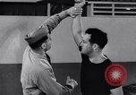 Image of Navy Training United States USA, 1942, second 20 stock footage video 65675033471