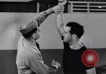 Image of Navy Training United States USA, 1942, second 21 stock footage video 65675033471