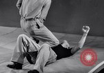 Image of Navy Training United States USA, 1942, second 39 stock footage video 65675033471