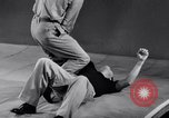 Image of Navy Training United States USA, 1942, second 40 stock footage video 65675033471