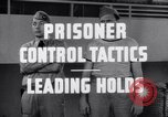 Image of Navy Training United States USA, 1942, second 15 stock footage video 65675033472