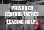 Image of Navy Training United States USA, 1942, second 16 stock footage video 65675033472