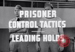 Image of Navy Training United States USA, 1942, second 17 stock footage video 65675033472