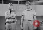 Image of Navy Training United States USA, 1942, second 18 stock footage video 65675033472