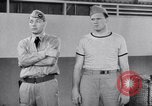 Image of Navy Training United States USA, 1942, second 23 stock footage video 65675033472