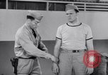 Image of Navy Training United States USA, 1942, second 25 stock footage video 65675033472