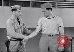 Image of Navy Training United States USA, 1942, second 26 stock footage video 65675033472