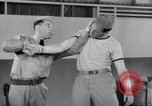 Image of Navy Training United States USA, 1942, second 27 stock footage video 65675033472