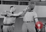 Image of Navy Training United States USA, 1942, second 30 stock footage video 65675033472
