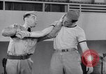 Image of Navy Training United States USA, 1942, second 31 stock footage video 65675033472