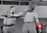 Image of Navy Training United States USA, 1942, second 32 stock footage video 65675033472