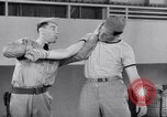 Image of Navy Training United States USA, 1942, second 34 stock footage video 65675033472