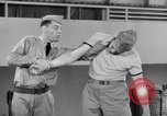 Image of Navy Training United States USA, 1942, second 36 stock footage video 65675033472