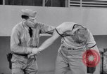 Image of Navy Training United States USA, 1942, second 38 stock footage video 65675033472