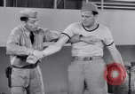 Image of Navy Training United States USA, 1942, second 41 stock footage video 65675033472
