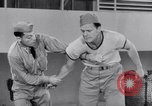Image of Navy Training United States USA, 1942, second 42 stock footage video 65675033472