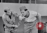 Image of Navy Training United States USA, 1942, second 43 stock footage video 65675033472