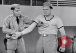 Image of Navy Training United States USA, 1942, second 44 stock footage video 65675033472